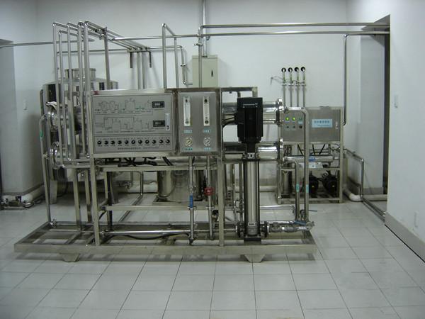 純化水設備.jpg