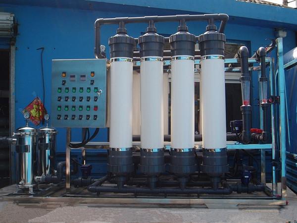 16吨软化水设备.JPG