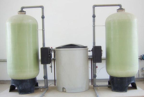 软化水设备.jpg