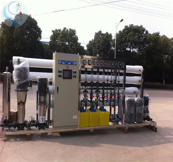 10顿双级高纯水设备.jpg