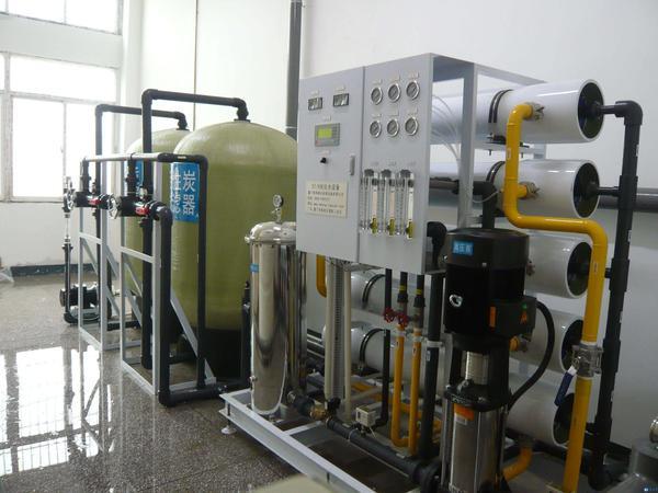 5吨软化水设备.jpg