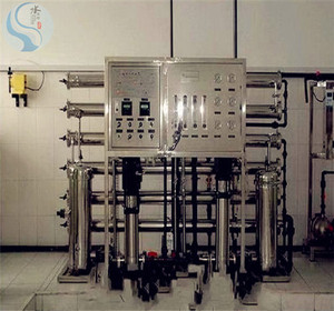 管道直飲水设备