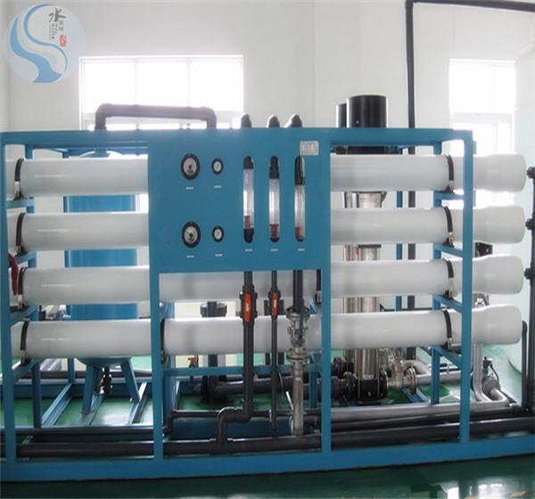 超纯水设备.jpg